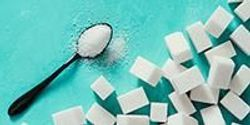 Could Sugar Be Responsible for the Obesity and Diabetes Epidemics?