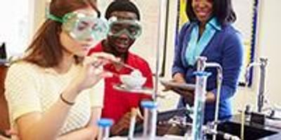 Research Reveals 'Shocking' Weakness of Lab Courses