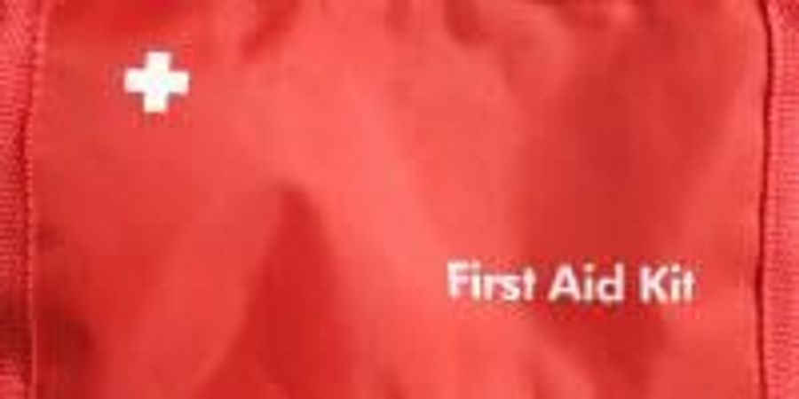 Provide an Appropriate Supply of First Aid Equipment and Instruction on Its Proper Use