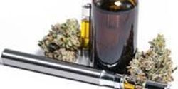 Some CBD Products May Yield Cannabis-Positive Urine Drug Tests