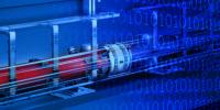 Major Technology Developments Boost LCLS X-Ray Laser's Discovery Power