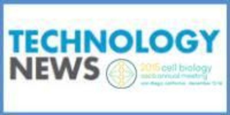 November 2015 Technology News