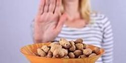 Researchers Identify Six Genes Driving Peanut Allergy Reactions