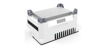 New Hamilton Heater Cooler™ Drives Enhanced Application Potential