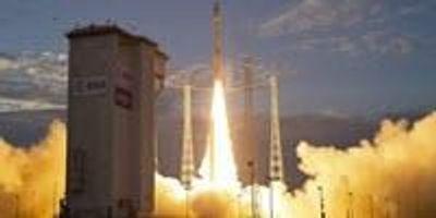 Satellites Are Key to Monitoring Ocean Carbon