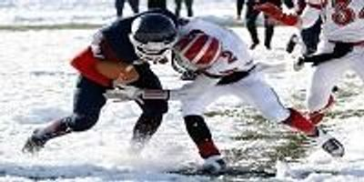 New Studies Show Brain Impact of Youth Football