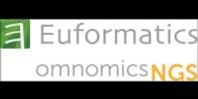 Euformatics Integrates AMP/ASCO/CAP Variant Guidelines Into omnomicsNGS