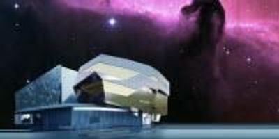 New Research Center at Perimeter Institute to Probe Universe's Deepest Questions