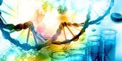 Report Highlights Opportunities and Risks Associated with Synthetic Biology and Bioengineering
