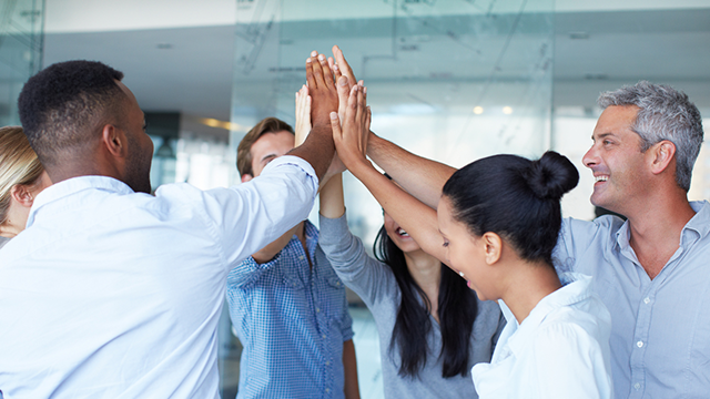 Igniting Your Team to New Levels of Performance