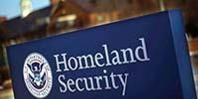 ICP-MS for Homeland Security
