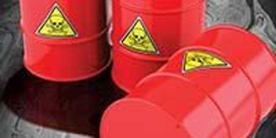 Hazardous Spill Protection