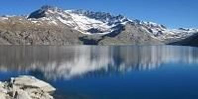 Climate Change Could Decrease Sun's Ability to Disinfect Lakes