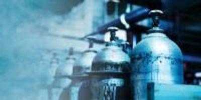Gas Handling Safety Quiz