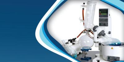 Evaporator Resource Guide