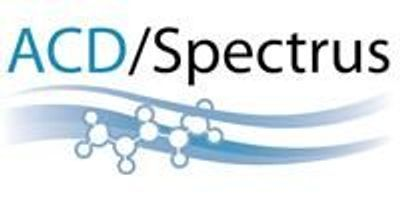 ACD/Labs Announces Updates to its Spectrus Informatics Platform