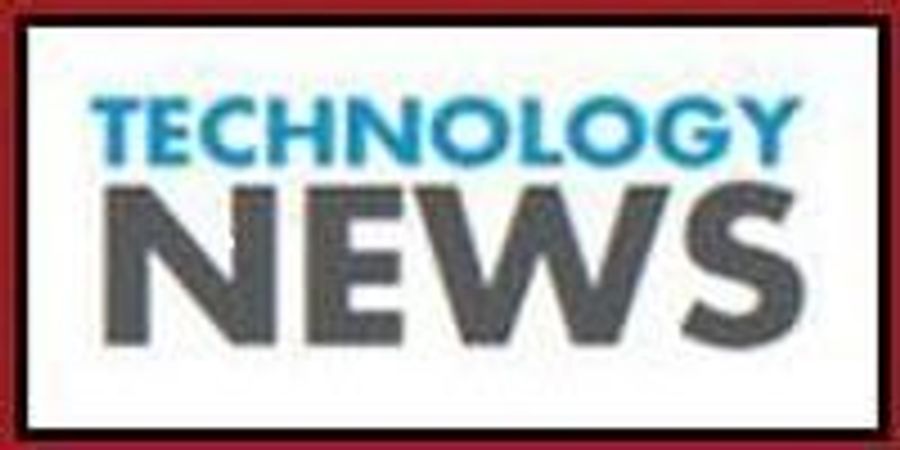 May 2015 Technology News