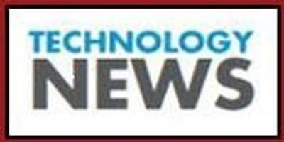 May 2015 Technology News