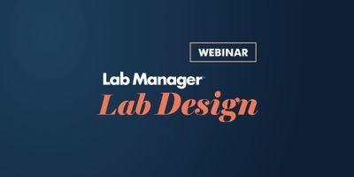 Designing for a Forensic Crime Laboratory