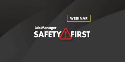 Managing Lab Chemicals Safely