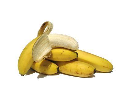A Need for Bananas? Dietary Potassium Regulates Calcification of Arteries