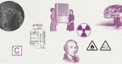 Evolution of the Chemical Fume Hood