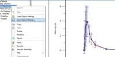 Certara Launches Version 8.0 of its Industry-leading Phoenix® PK/PD Modeling and Simulation Software for Drug Development Scientists