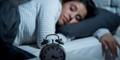 Researchers Identify Intriguing Links between Sleep, Cognition, and Schizophrenia