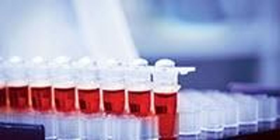 INSIGHTS on Sports Doping