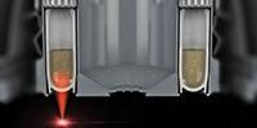 Assuring Safe Operation of Microwave Digesters