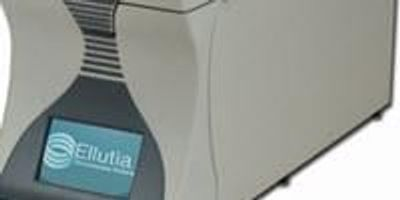 Ellutia showcases 500 Series GC at Lab Innovations 2019