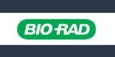 Bio-Rad Joins EMBL's Corporate Partnership Programme