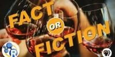 Wine Snobbery: Fact vs. Fiction (Video)