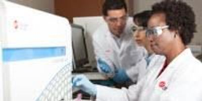 Beckman Coulter Expands Detection Boundaries of CytoFLEX Flow Cytometry Platform