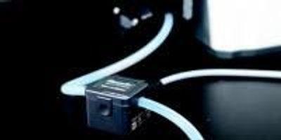 Cole-Parmer Launches Masterflex® Ultrasonic Flow Sensors