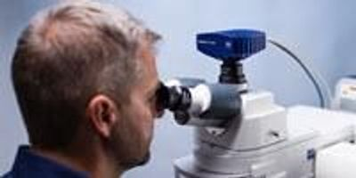 ZEISS Expands Its Portfolio of Microscope Cameras