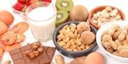 Study Shows Oral Food Challenges Are Safe for Diagnosing Food Allergies