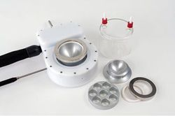 Rapid, Reproducible Cooling of Laboratory Samples