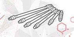 Chromatography Column Safety