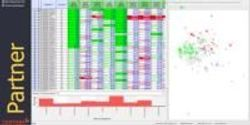 Certara Introduces Externalization Technology to Its D360 Scientific Informatics Platform