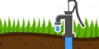 Manganese in Underground Drinking Water Is Cause for Concern