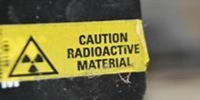 Radiological Crimes Investigation