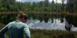 Amid Environmental Change, Lakes Surprisingly Static