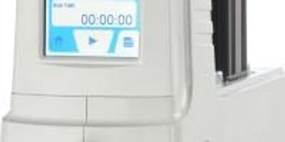 Caframo Releases the Crossover 1540 Overhead Mixer