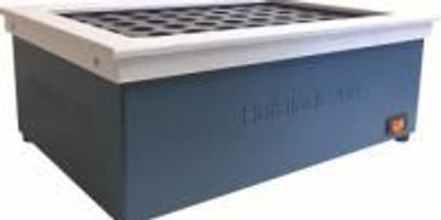New Environmental Express® HotBlock® 200 System Takes Metals Digestion Up a Notch
