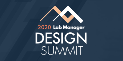 Lab Manager Announces 2020 Lab Design Summit