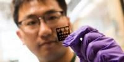 New Method Promises Easier Nanoscale Manufacturing