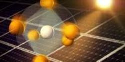 Atomic Movies May Help Explain Why Perovskite Solar Cells Are More Efficient