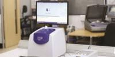Oxford Instruments Launches the MQC+ Benchtop NMR Analyzer for Easier, Faster, More Accurate Quality Assurance