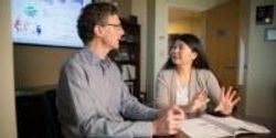 Genomic Analysis of Key Acute Leukemia Will Likely Yield New Therapies